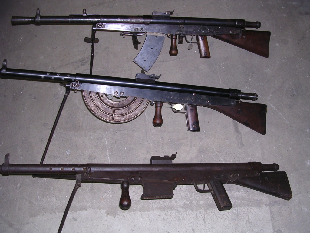 CHAUCHAT - Page 4 00810