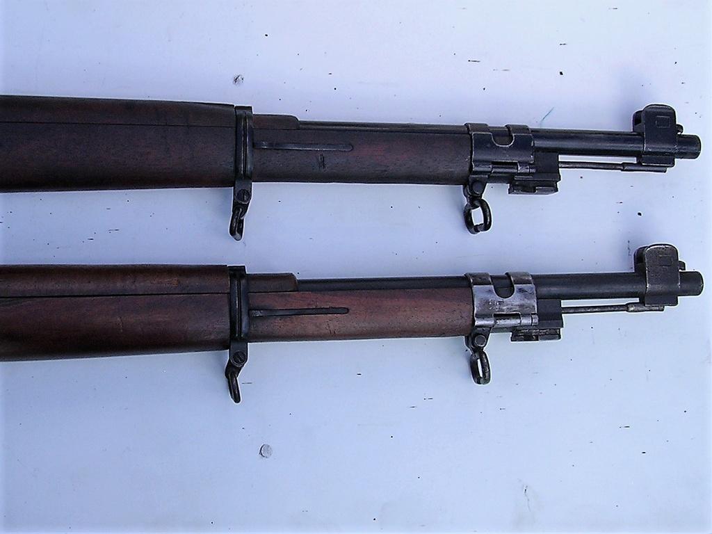 Mauser belge 1889/35 A_fn_010