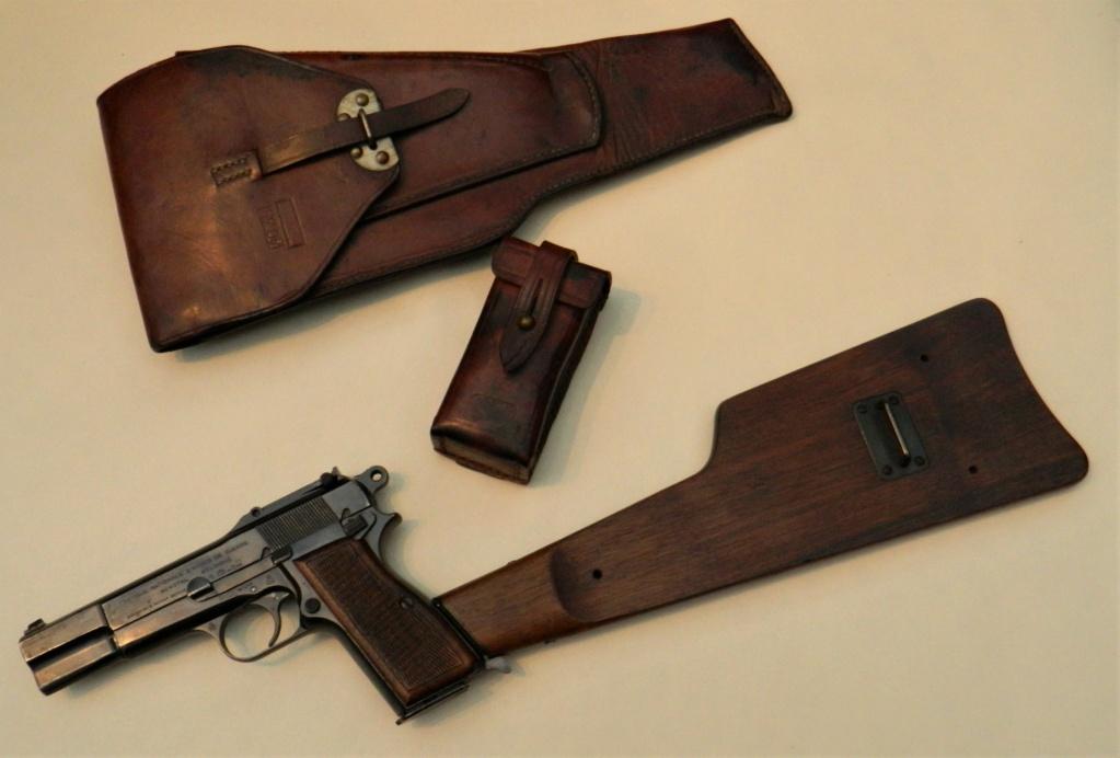 Identifier une crosse pour pistolet Dscn1411