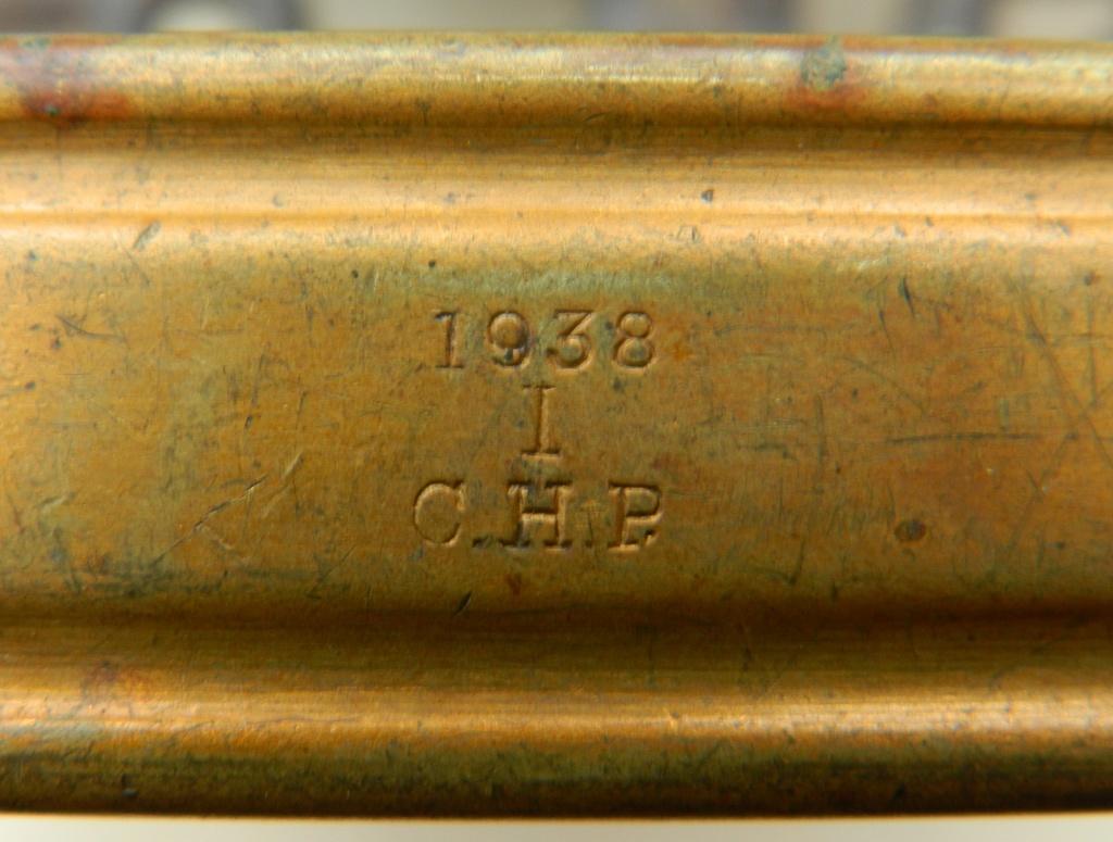 La cartouche cal .55 Boys  Dscn1812