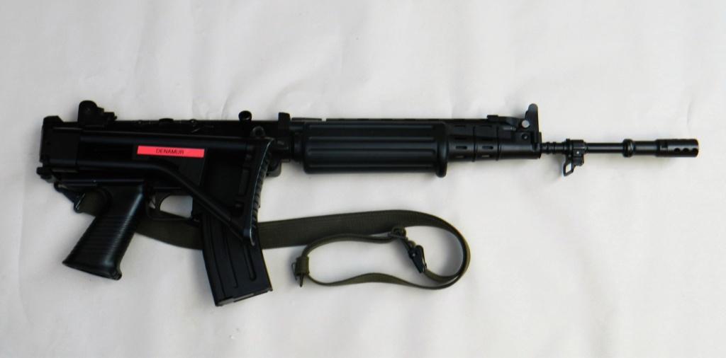 FN SNIPER 30-11 Dscn1816