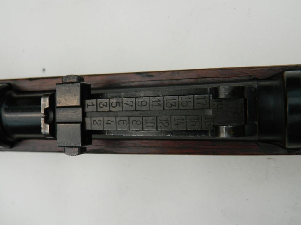 Mauser belge 1889/35 Dscn1910
