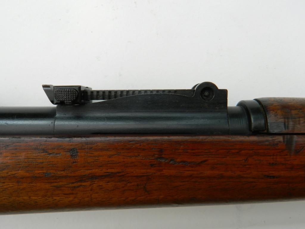Mauser belge 1889/35 Dscn1911