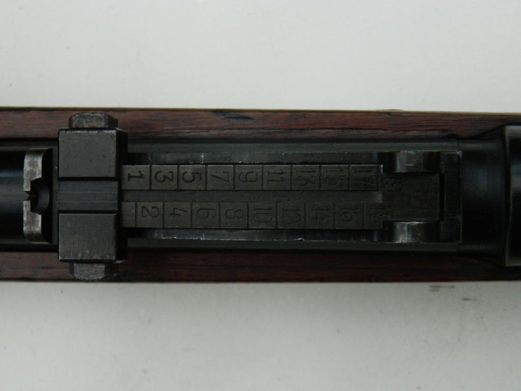Mauser belge 1889/35 Dscn1912