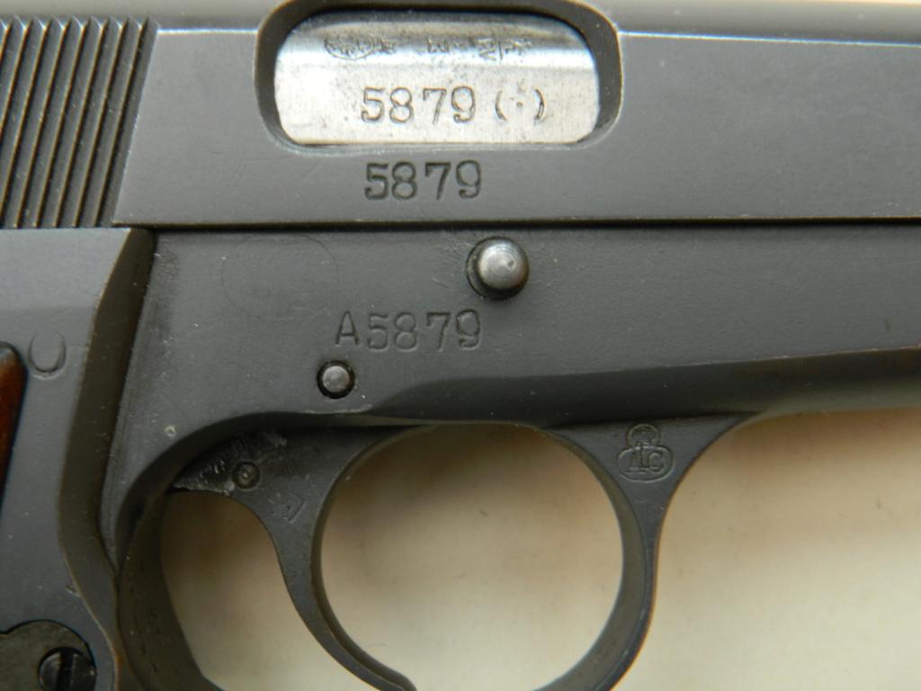 Un GP série A Dscn1918
