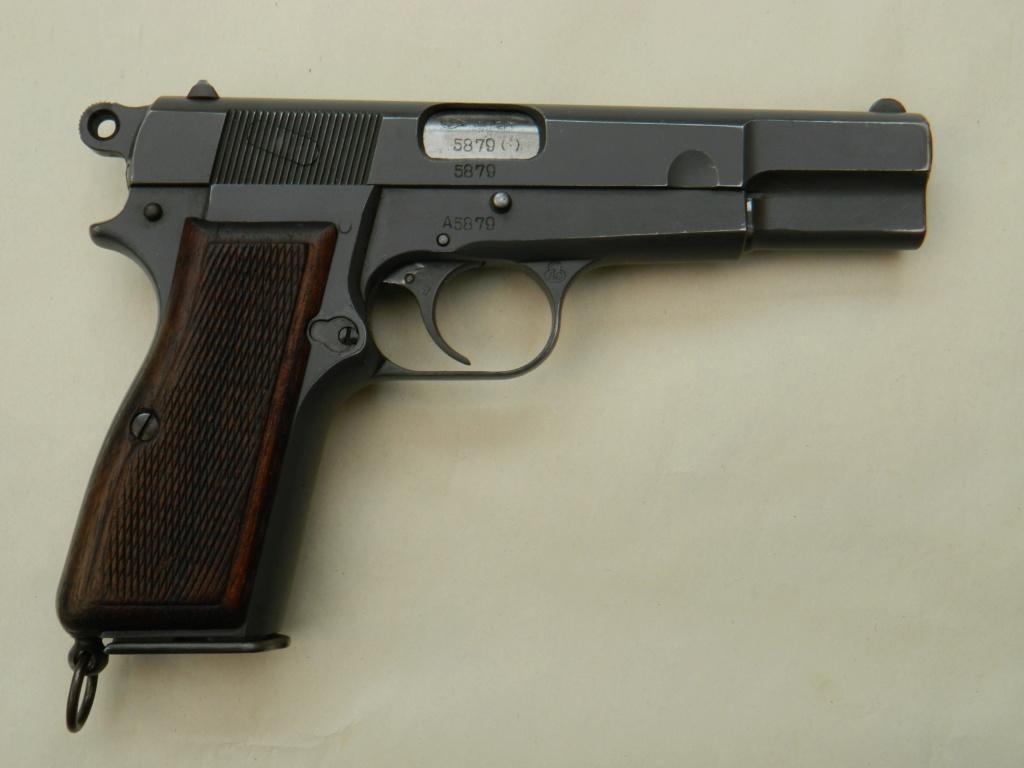 Un GP série A Dscn1919