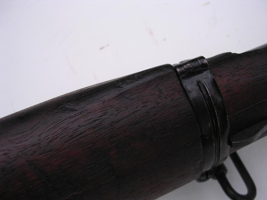 Mauser belge 1889/35 Mauser10