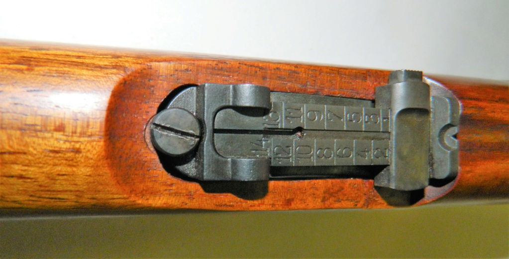 Mauser FN ? - Page 2 Mauser15