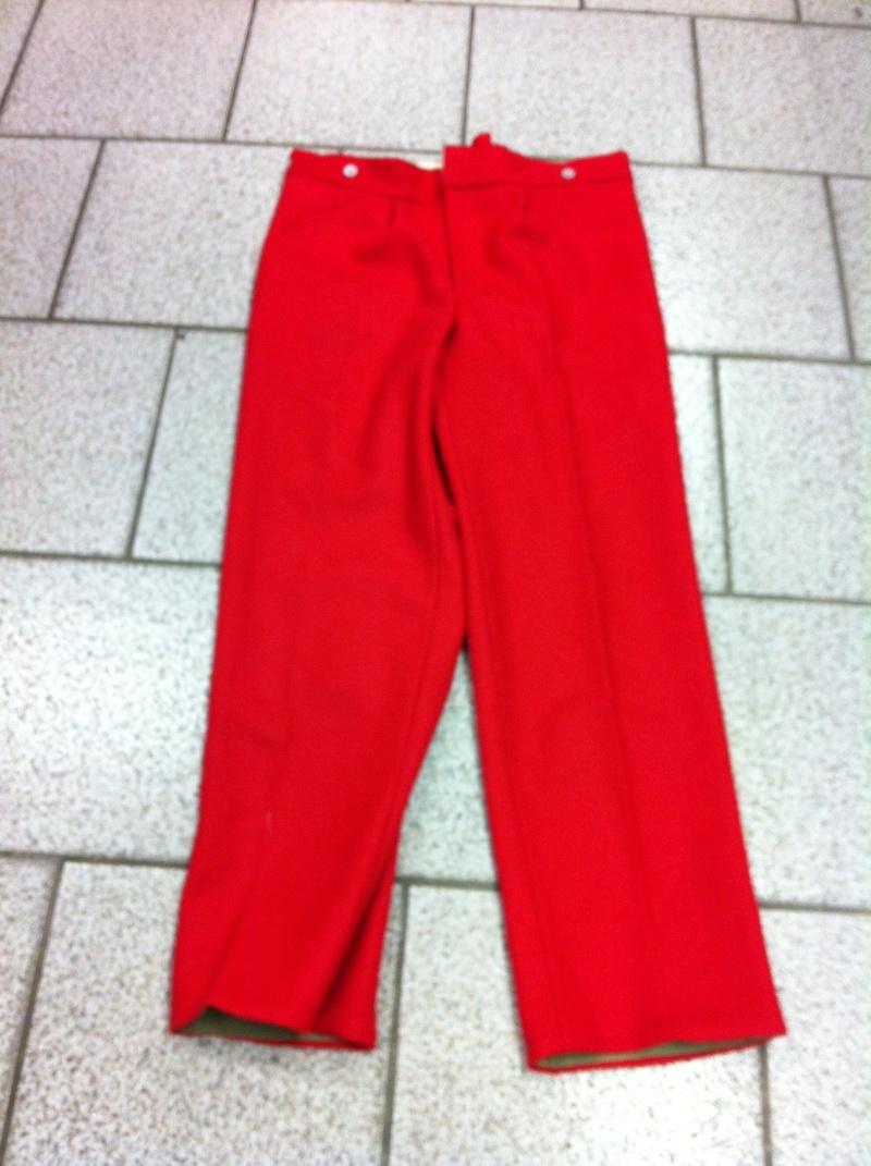 copie pantalon garance made in nippite Img_0712