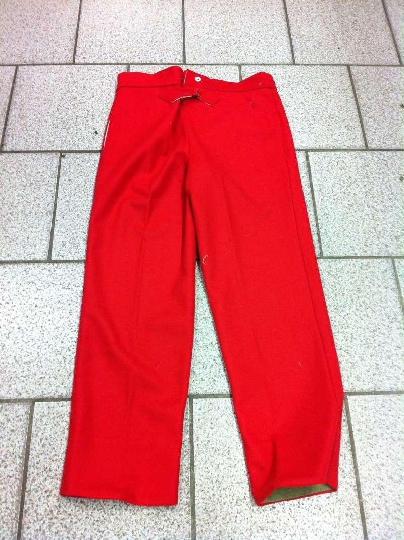 copie pantalon garance made in nippite Img_0713