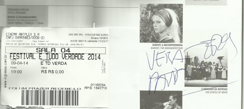 Brigitte Bardot la méprise - Page 4 Docume10