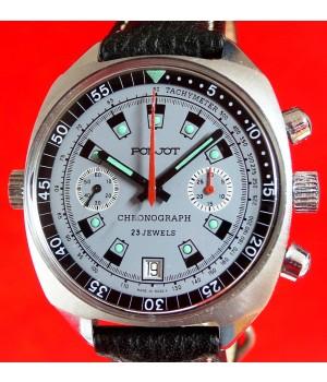 cherche montre bi compass 2209g210