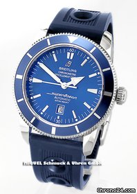 breitling superocean - The Duel : Omega Peter Blake VS Breitling Superocean Heritage  24713210
