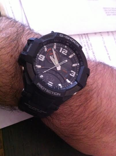 Casio G-Shock - Page 2 Unname32