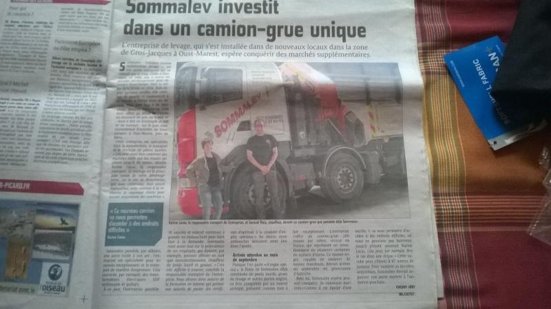 Les grues de SOMMALEV (France) - Page 5 Wp_20110