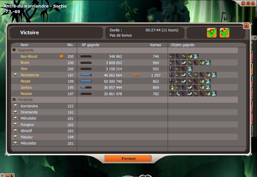 Screen divers Xp_de_10