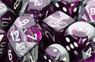 Dark City Swag - Year 3 Purple10