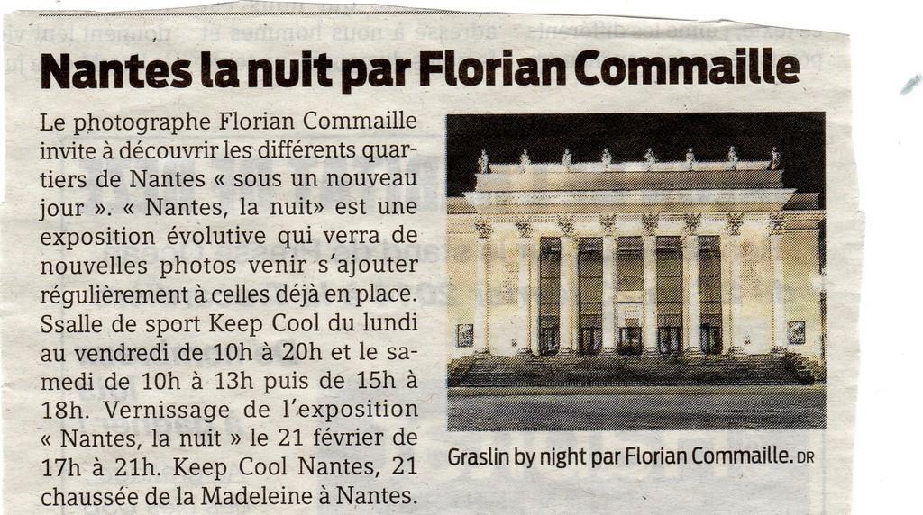 "Exposition ""Nantes la nuit"" Img00110"