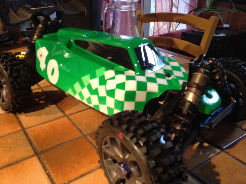 rc8te de droopy  - Page 11 Img_1324