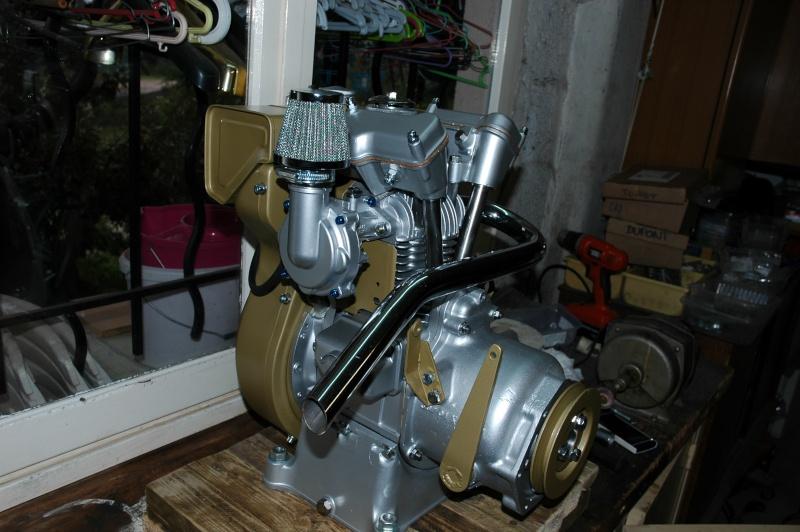 restauration - Restauration rouleau compresseur RV4T Richier+W110+Boite FCD Dsc_7010