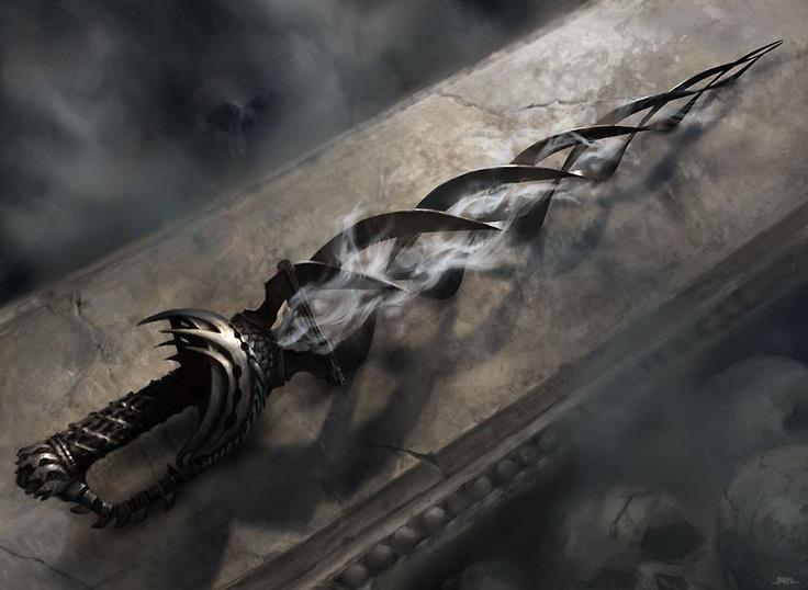 Cécilia Pegasus, la Pourfendeuse de la Justice 13835210