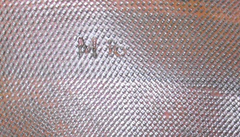 casques clones M1 d'un peu partout... Dscf0214