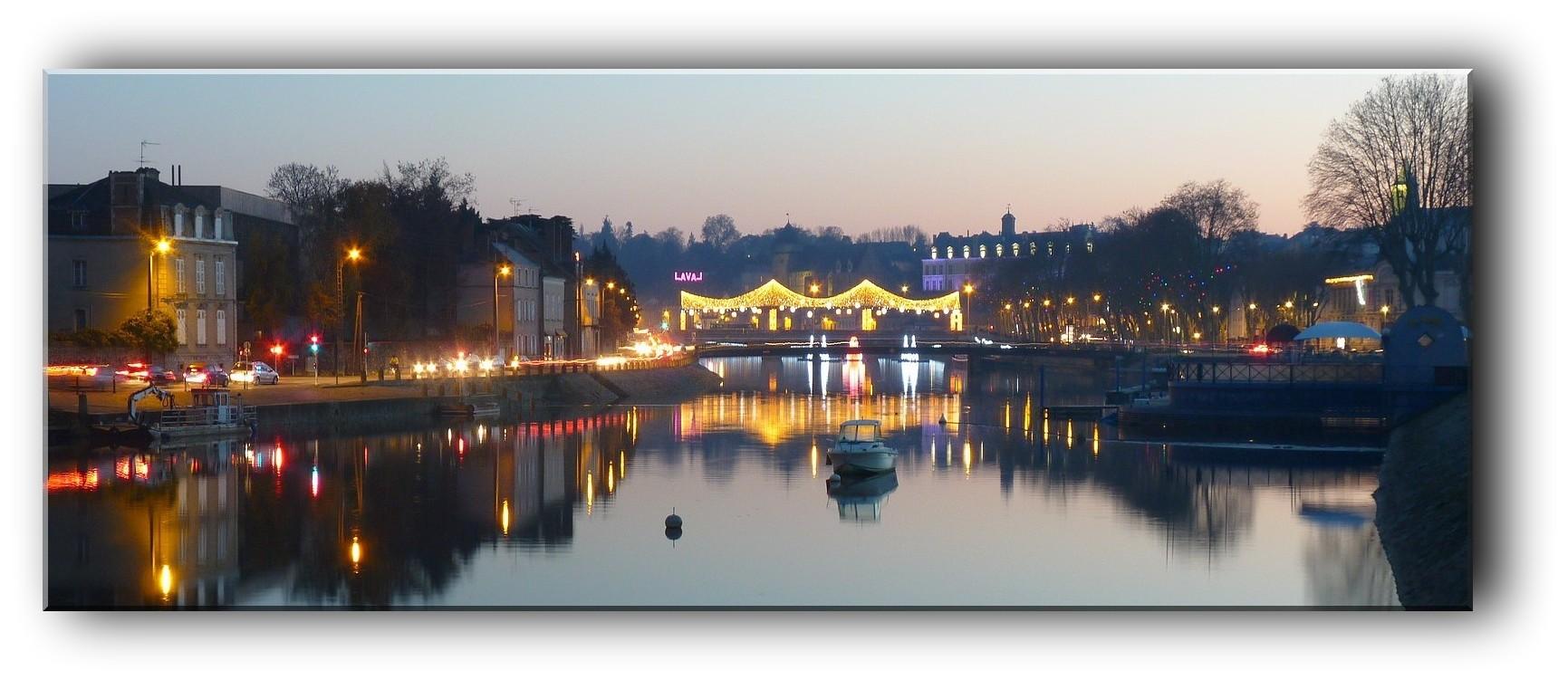 Illuminations de ma Ville... P1100613