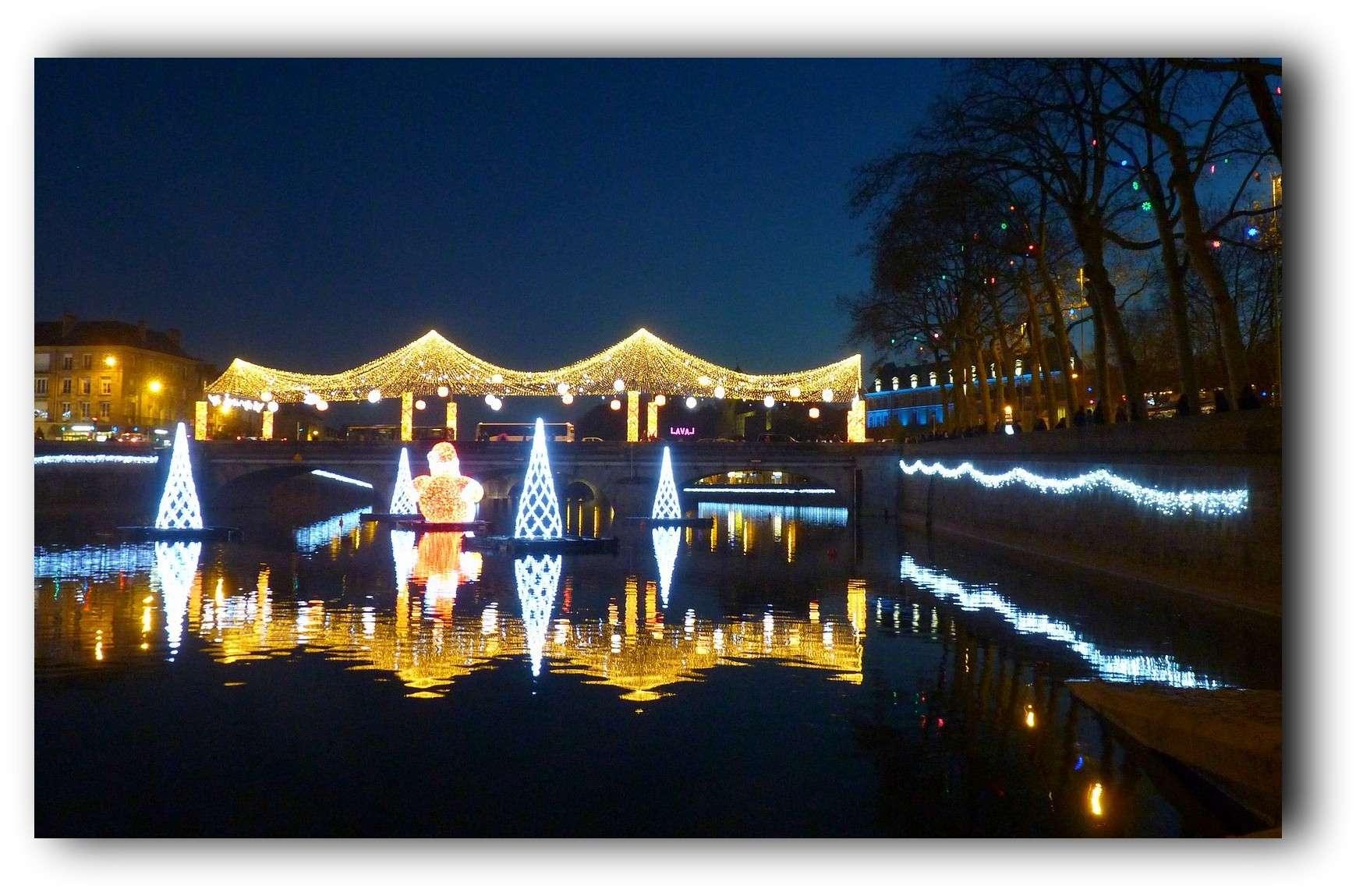 Illuminations de ma Ville... P1100614