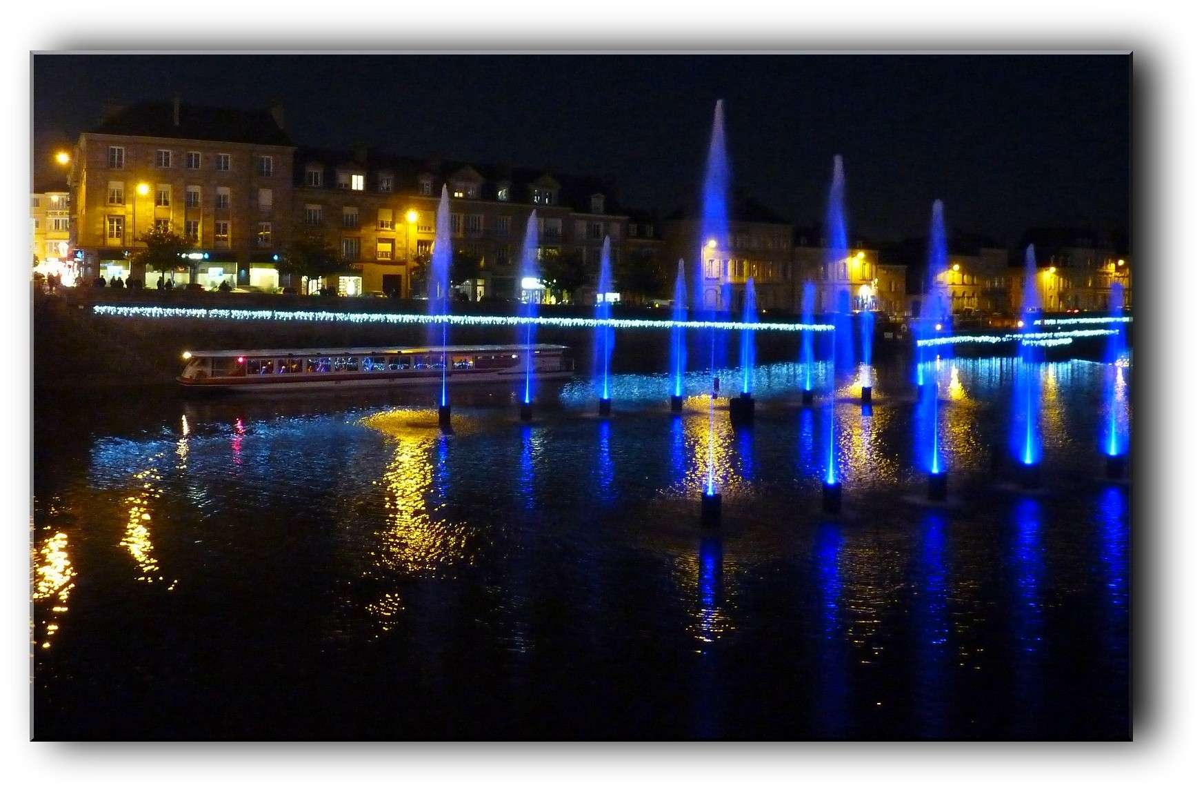 Illuminations de ma Ville... P1100616