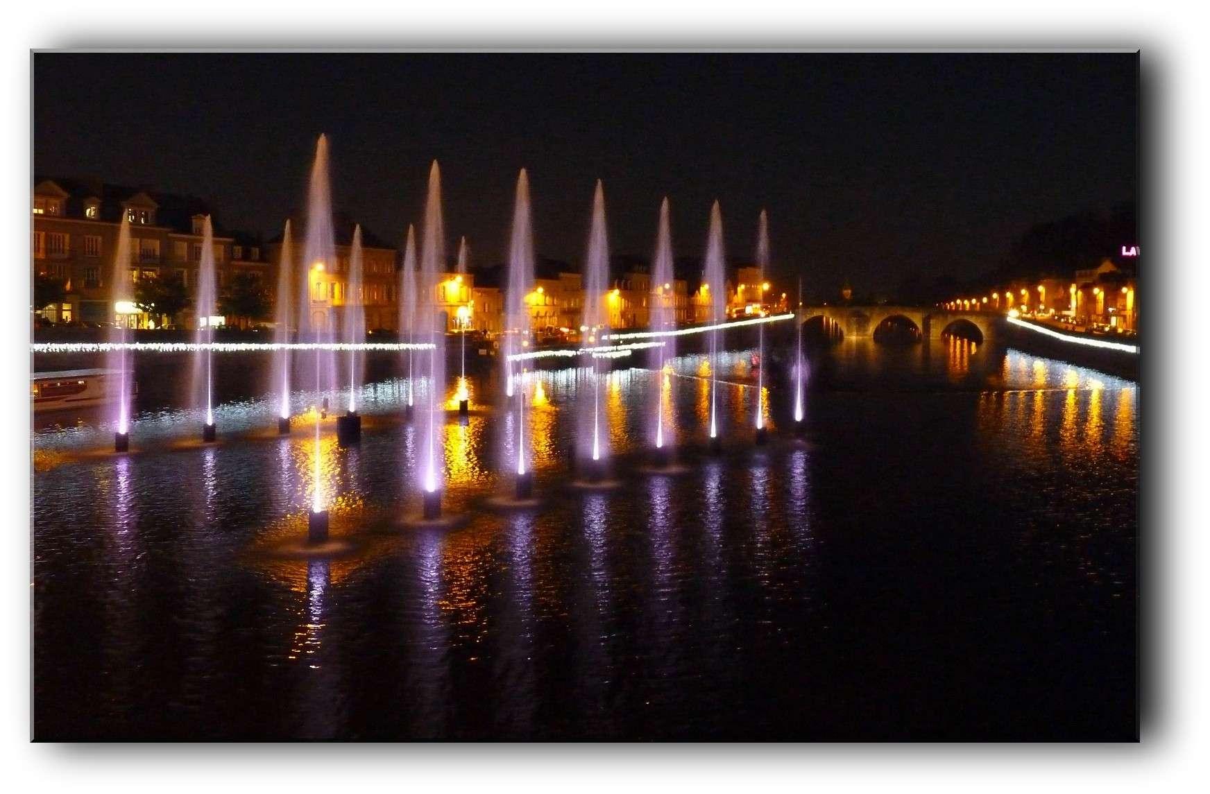 Illuminations de ma Ville... P1100617