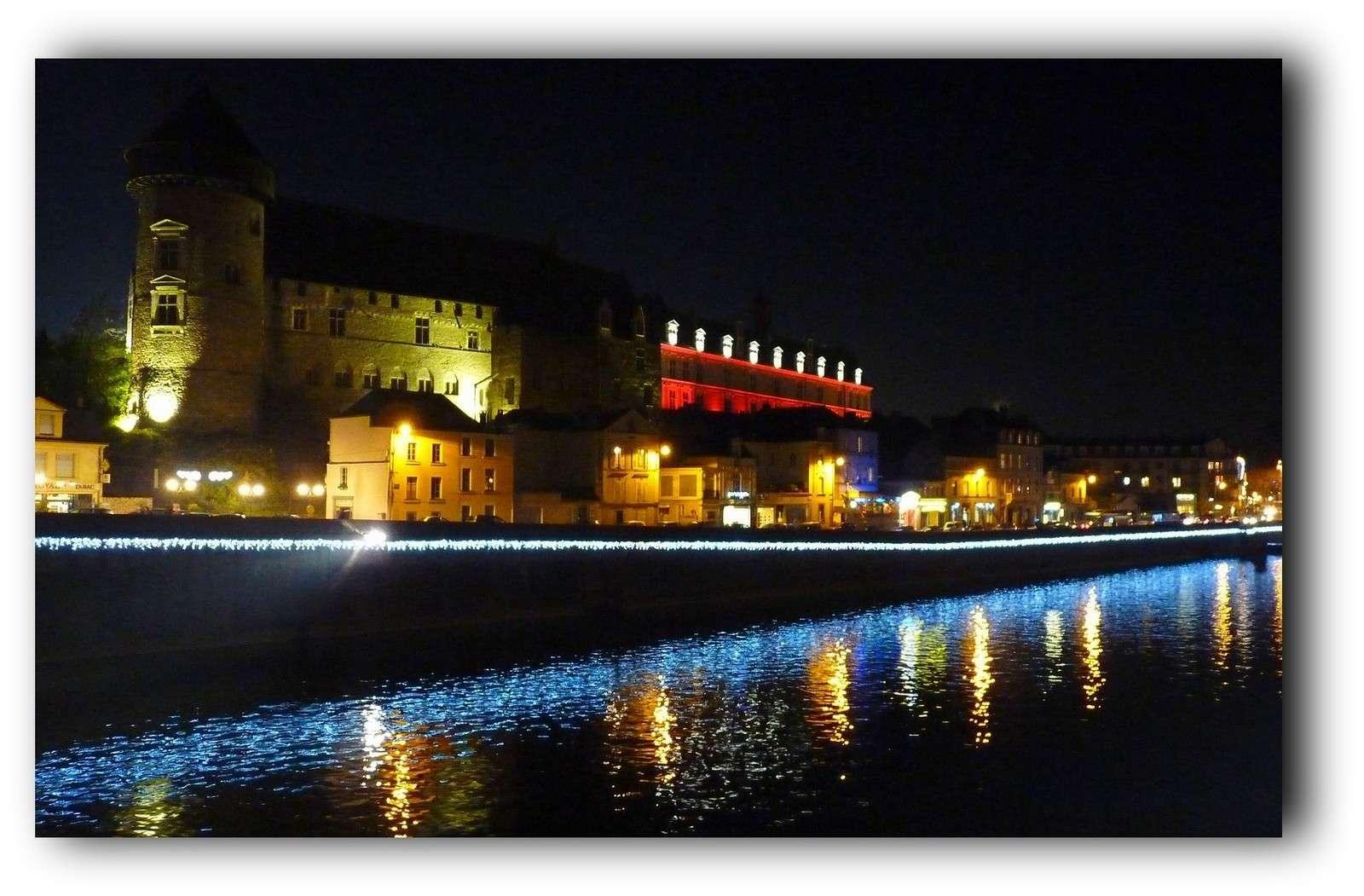 Illuminations de ma Ville... P1100619