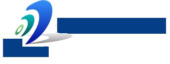 Thiết kế website tại thanh hóa ,  thiet ke website tai thanh hoa ,  seo tai thanh hoa