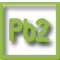 phpBB2