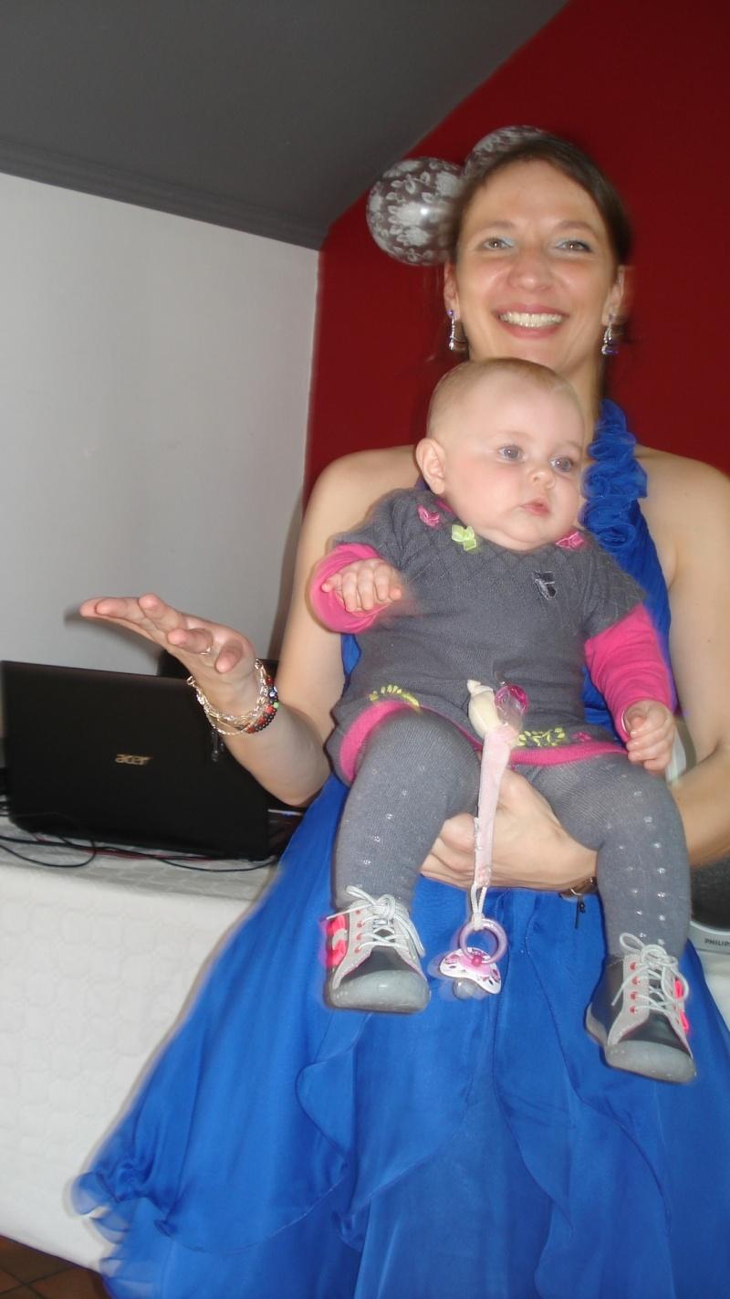 Les futures mamans Disney - Page 3 Dsc01510