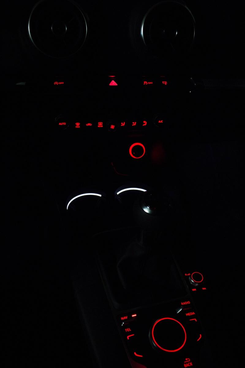 Audi A3 Sportback 2.0 150 Gris Mousson Métal - Page 5 Img_4611