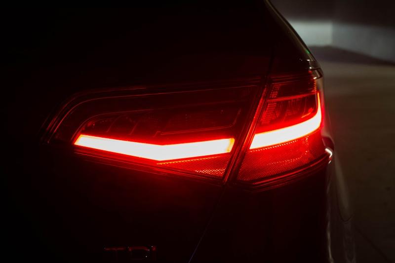 Audi A3 Sportback 2.0 150 Gris Mousson Métal - Page 5 Img_4615