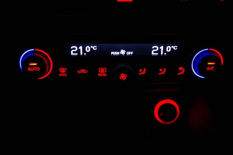 Audi A3 Sportback 2.0 150 Gris Mousson Métal - Page 5 Img_4616