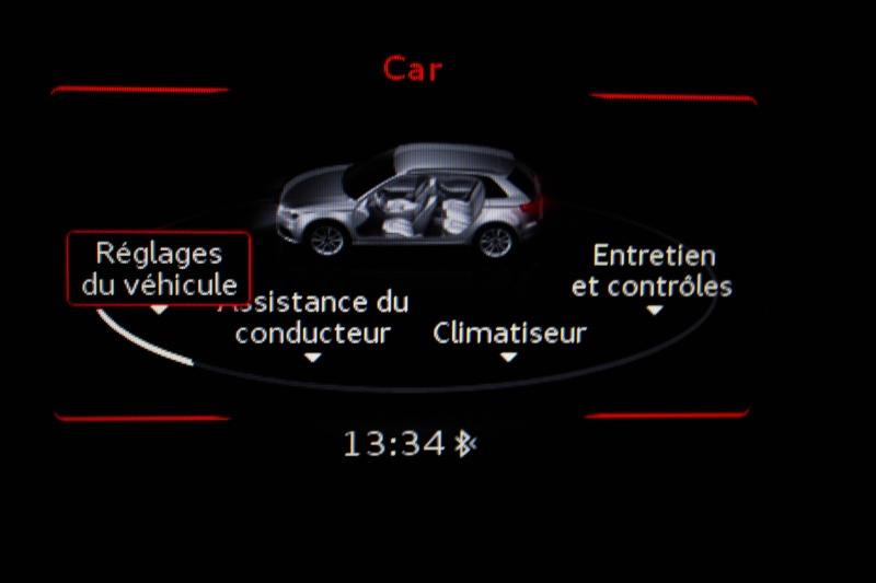 Audi A3 Sportback 2.0 150 Gris Mousson Métal - Page 5 Img_4617