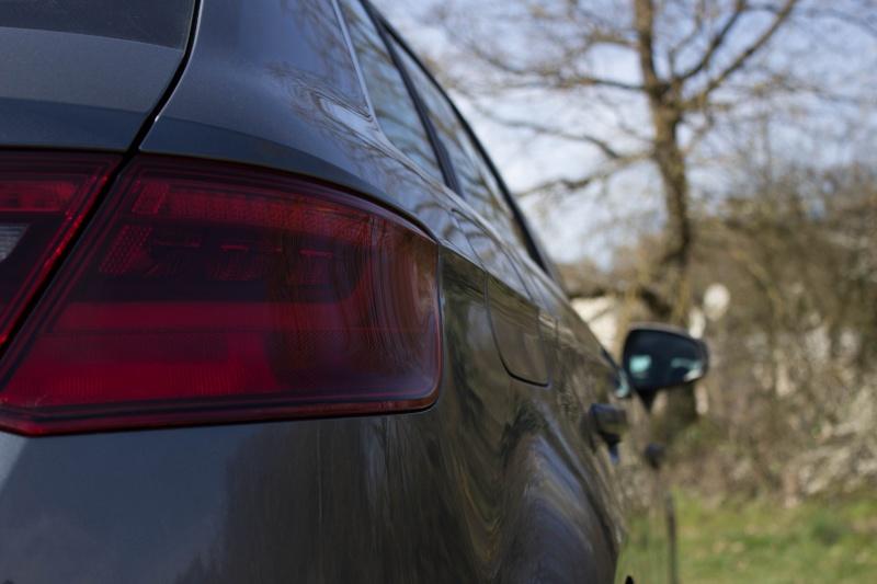 Audi A3 Sportback 2.0 150 Gris Mousson Métal - Page 6 Img_4717