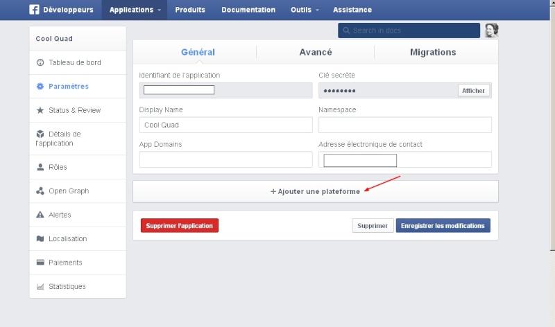 [ résolu ]Probleme d'inscription via le Module Facebook Sans_t17