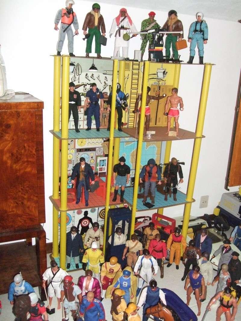 La collezione di Andrea...o Giroplano...come volete! ;) Dscf9120