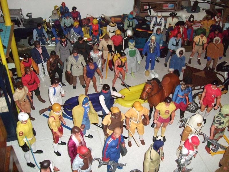 La collezione di Andrea...o Giroplano...come volete! ;) Dscf9121