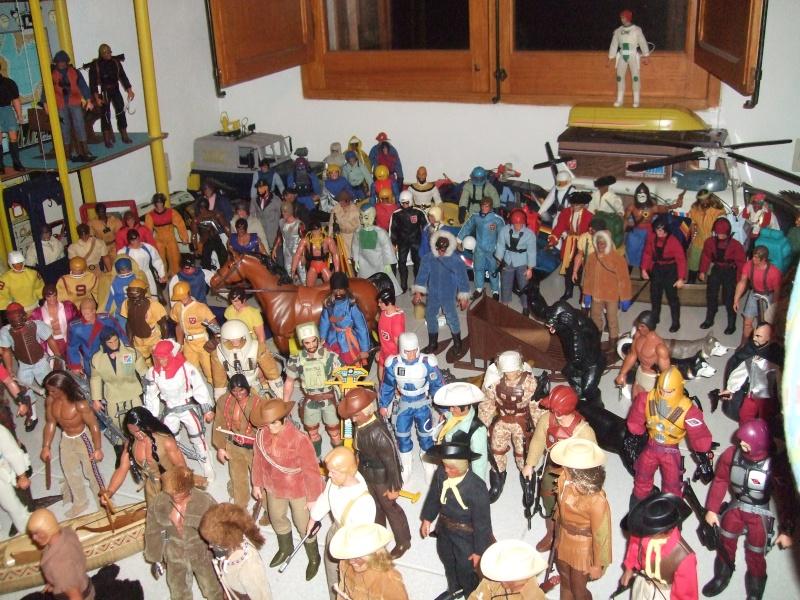 La collezione di Andrea...o Giroplano...come volete! ;) Dscf9124