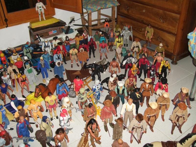 La collezione di Andrea...o Giroplano...come volete! ;) Dscf9125