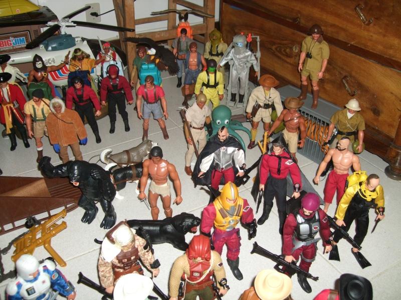 La collezione di Andrea...o Giroplano...come volete! ;) Dscf9126
