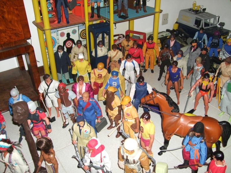 La collezione di Andrea...o Giroplano...come volete! ;) Dscf9127