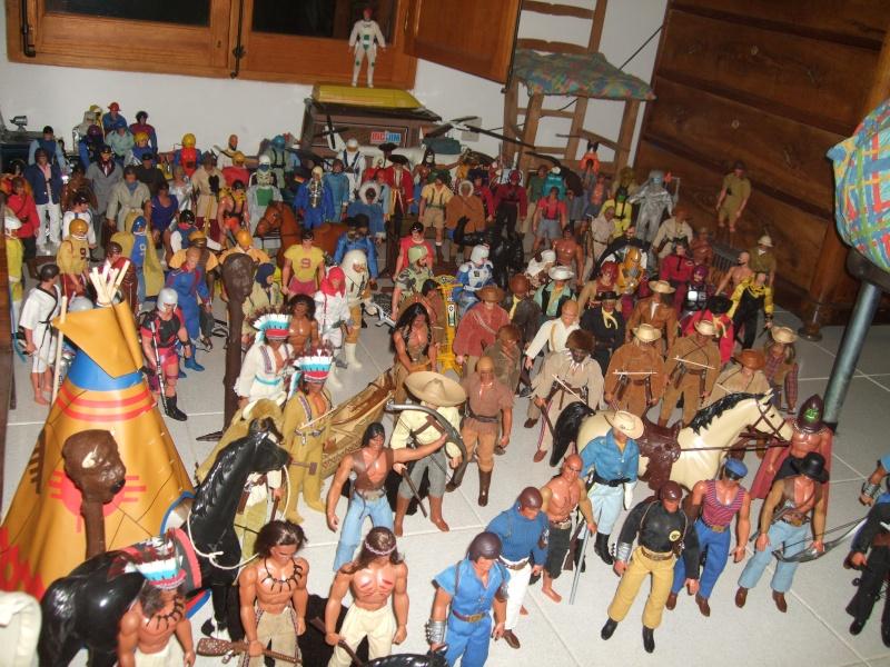 La collezione di Andrea...o Giroplano...come volete! ;) Dscf9239