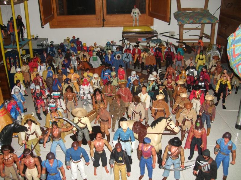 La collezione di Andrea...o Giroplano...come volete! ;) Dscf9243