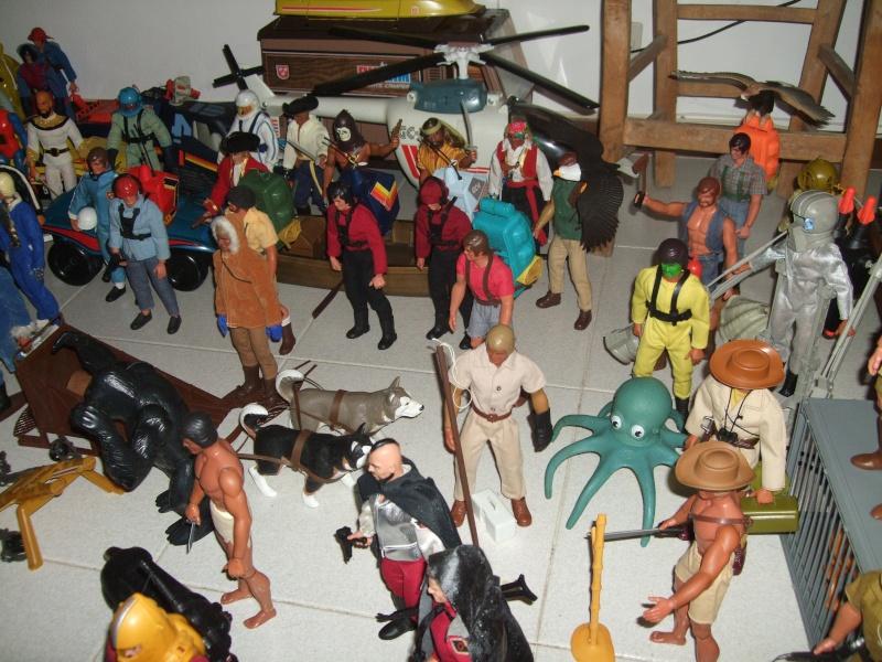La collezione di Andrea...o Giroplano...come volete! ;) Dscf9246
