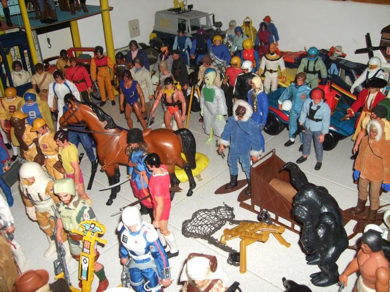 La collezione di Andrea...o Giroplano...come volete! ;) Dscf9247